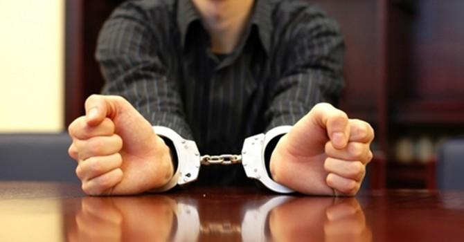 Người phạm tội ở Mỹ được bảo lãnh như thế nào?