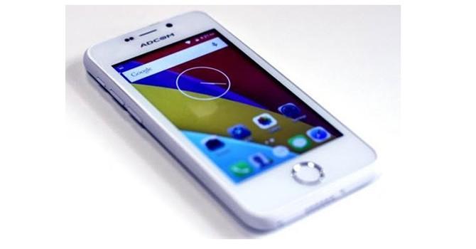 Ringing Bells, hãng sản xuất smartphone 4 USD bị cảnh sát điều tra