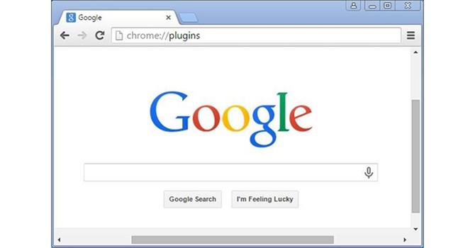7 phím tắt trên Chrome người dùng nên tìm hiểu