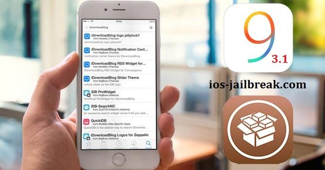 iOS 9.3.1 dính lỗi cho phép người lạ truy cập ảnh, danh bạ iPhone
