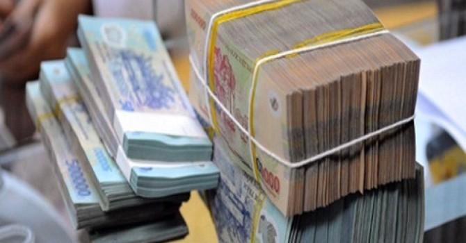 Phá đường dây đánh bạc qua mạng lên đến 1.300 tỷ đồng