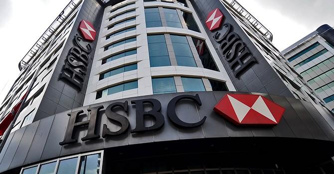 """Lộ diện các ngân hàng lớn """"góp mặt"""" trong Tài liệu Panama"""