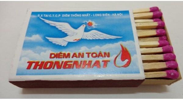 Ở bên người Việt 6 thập kỷ, Diêm Thống Nhất giờ sống sao?