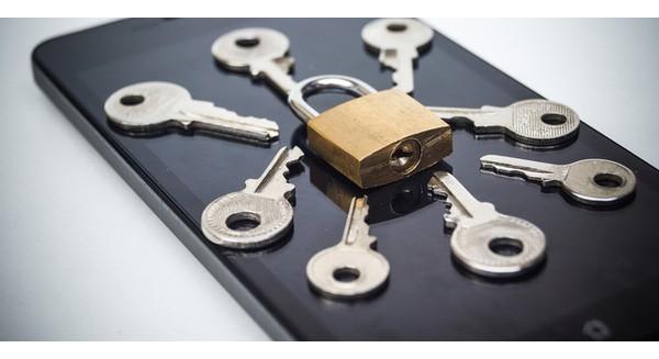 Nếu bây giờ FBI muốn hack Android thì họ phải làm thế nào?