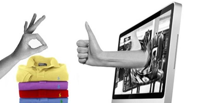Nhiều bất cập, dịch vụ giao hàng chưa được các chủ shop online tin tưởng