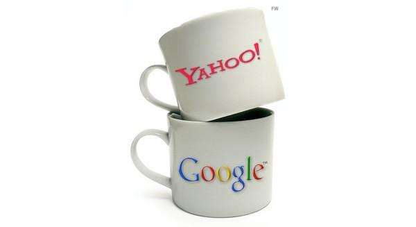 Chuyện gì sẽ xảy ra khi Google mua lại Yahoo?