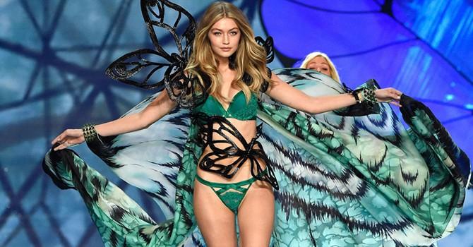 Cái kết bất hạnh của nhà sáng lập Victoria's Secret