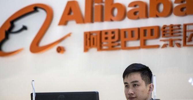Alibaba thâu tóm Lazada với cái giá 1 tỷ USD