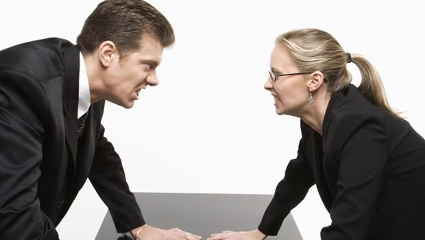 3 sai lầm trong đàm phán kinh doanh