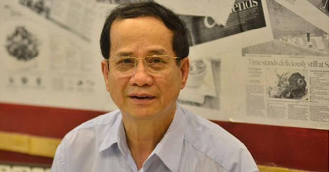 """Lazada của Jack Ma sẽ """"đe dọa"""" ngành bán lẻ truyền thống ở Việt Nam như thế nào?"""