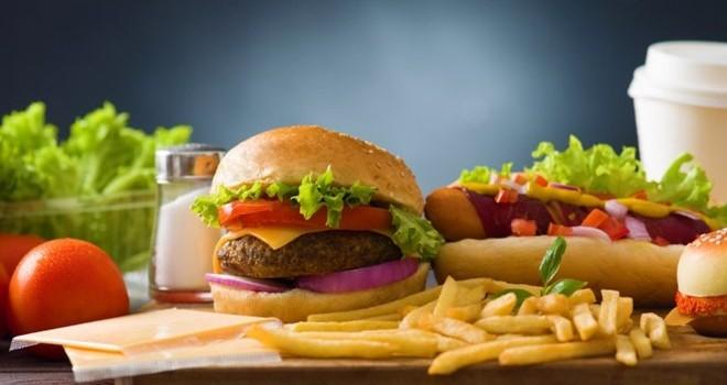 5 thương hiệu thống trị ngành công nghiệp thức ăn nhanh Mỹ