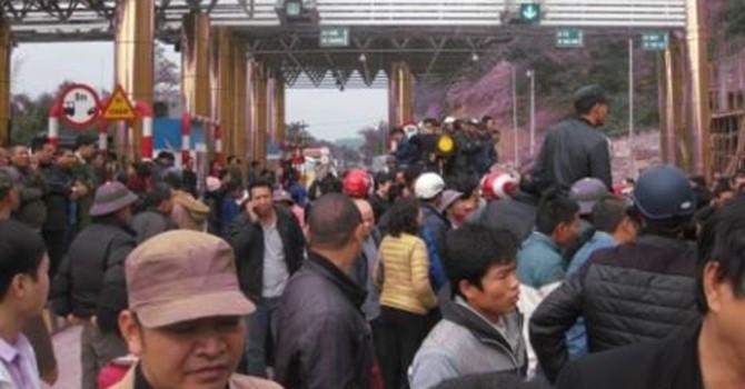 Phí BOT rẻ nhất Đông Nam Á: Bộ Giao thông vận tải nói gì?