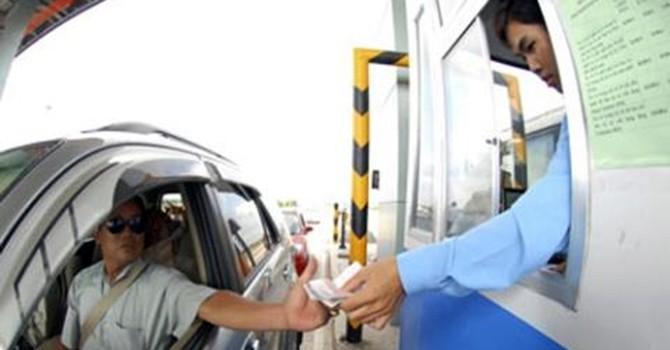 Phí BOT Việt Nam rẻ nhất Đông Nam Á: Bộ Giao thông vận tải nói gì?