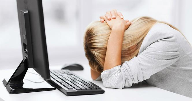 15 thói quen xấu đang hủy hoại sự nghiệp của bạn