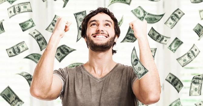 20 điều cho thấy bạn đang có tình hình tài chính ổn định