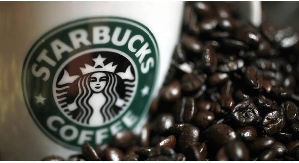 Thị trường tiềm năng mà Starbucks phải tốn 10 năm mới vào nổi?