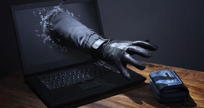 5 trò lừa phổ biến nhất trên mạng xã hội cần tránh