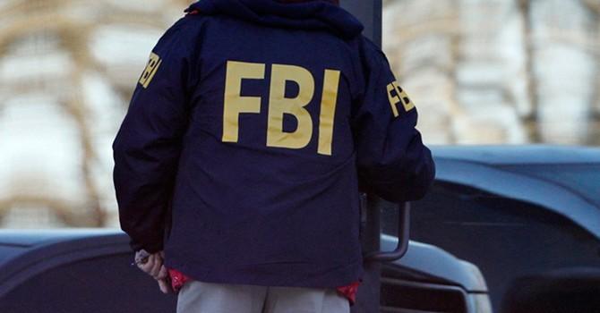 Nhân viên FBI thừa nhận trộm hơn 100.000 USD tiền tang vật