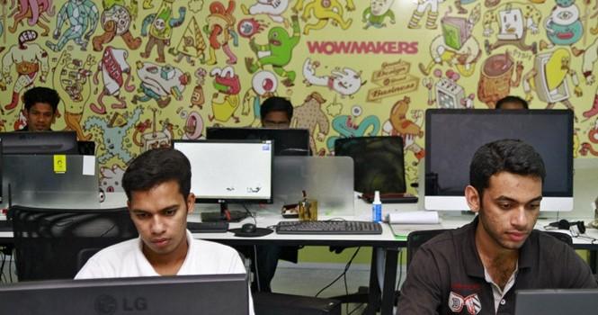 8 câu hỏi tuyển dụng khó nhất của CEO Ấn Độ