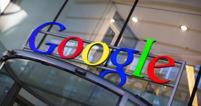 12 dịch vụ Google làm tốt hơn bất cứ công ty công nghệ nào