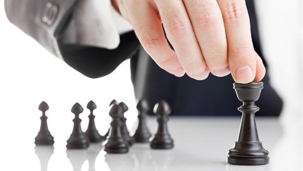 3 triết lý quản trị hữu ích cho nhà khởi nghiệp