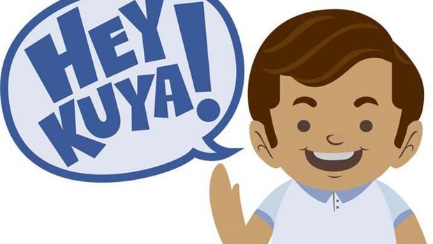 Bán công ty: 3 bài học từ nhà sáng lập startup HeyKuya