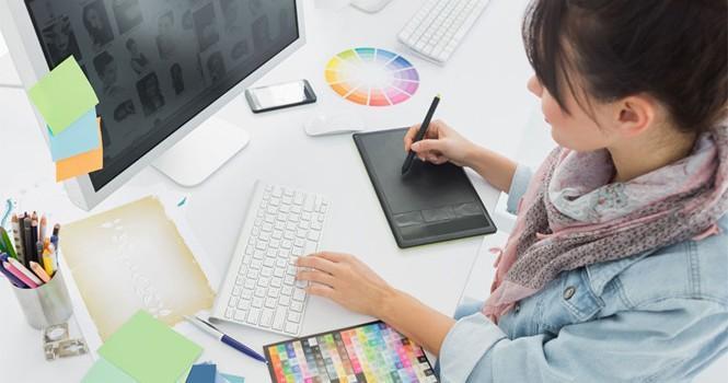 8 cách giúp bạn tận dụng thời gian hiệu quả sau giờ làm