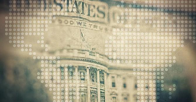 Ai đang là chủ nợ của Mỹ?