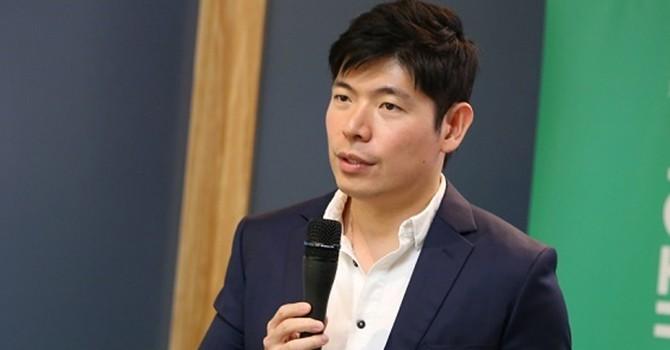 Startup Việt đang thừa ý tưởng nhưng thiếu tiền