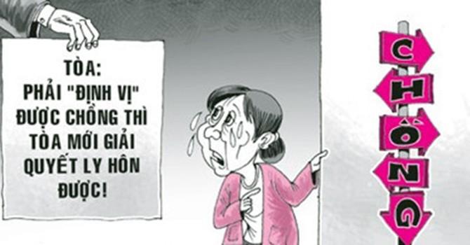 Lần đầu tiên, Việt Nam áp dụng án lệ
