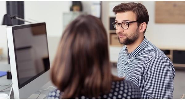 6 sai lầm thường gặp ảnh hưởng đến việc tăng lương