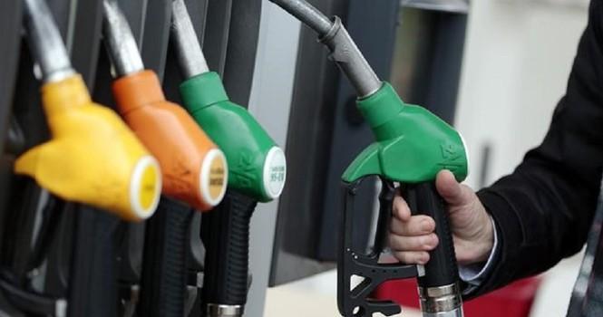Sắp hết thời dầu thô giá rẻ