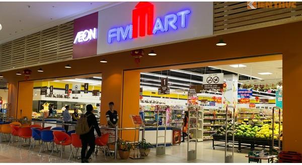 """""""Nhiều doanh nghiệp bán lẻ như Fivimart, cứ xin ưu đãi rồi lại bán cho nước ngoài!"""""""