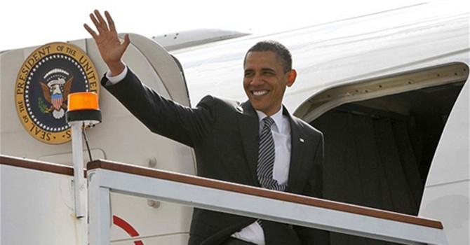 Chuyến thăm Việt Nam của Obama có thể mang lại những gì?