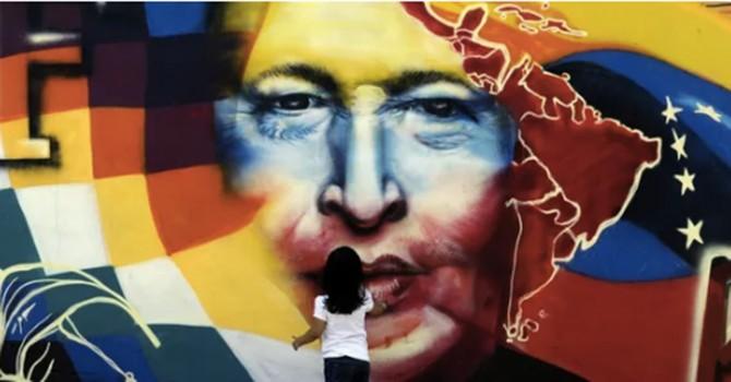 Venezuela trong cơn khủng hoảng: Hoa hậu rồi cũng đói lả