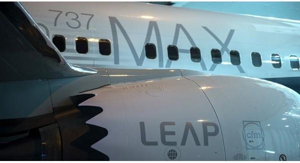 Bên trong Boeing mà Việt Nam vừa mua dưới sự chứng kiến của ông Obama