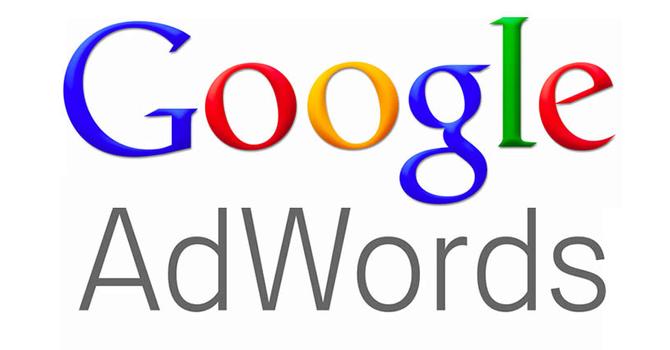 Quảng cáo trên Google sắp chứng kiến sự thay đổi lớn nhất trong 15 năm qua