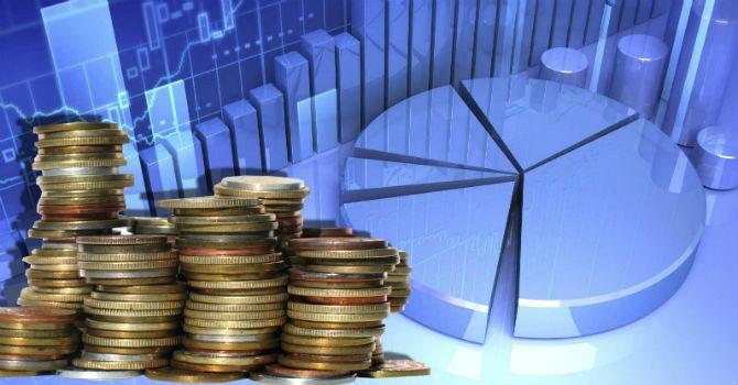 Nguồn thu từ dầu thô lao dốc, ngân sách sẽ trông vào đâu?
