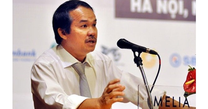 Sếp Hoàng Anh Gia Lai chỉ nhận lương 22 triệu mỗi tháng