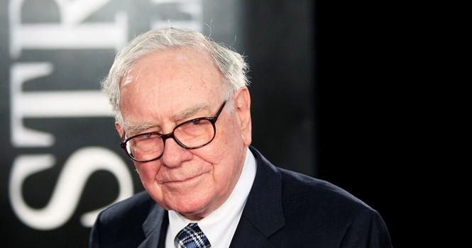 Lời khuyên hay nhất của Warren Buffett dành cho người muốn kinh doanh