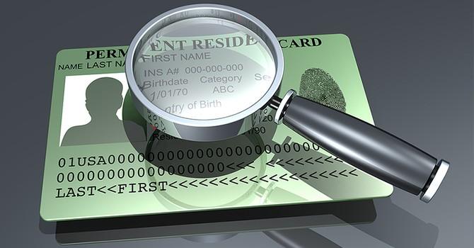 Sự khác nhau giữa làm việc định cư và đầu tư định cư tại Mỹ