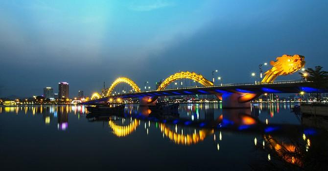 Bất động sản Nam Đà Nẵng dưới góc nhìn của người dân địa phương
