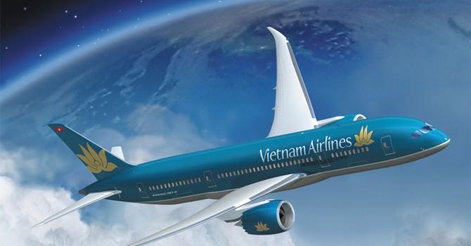Ai được lợi từ thương vụ nghìn tỷ của Vietnam Airlines và đại gia hàng không Nhật Bản?