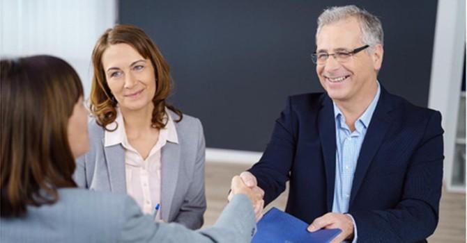 Mẹo đàm phán khi nhận việc mới đảm bảo bạn có mức lương cao