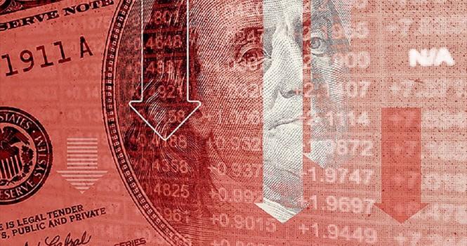 Lo ngại Brexit, các nhà đầu tư tăng trữ tiền mặt