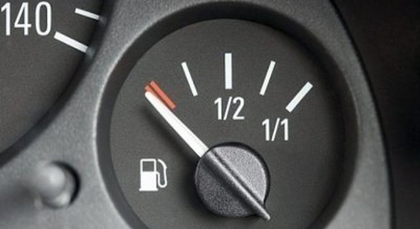 Xe ô tô nhanh xuống cấp, nguyên nhân do đâu?