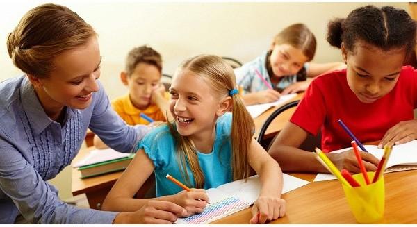 """7 điều """"kì quặc"""" làm nên nền giáo dục số 1 thế giới ở Phần Lan"""