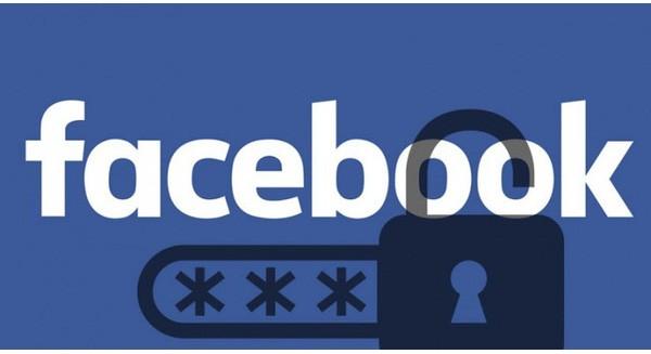 Vì sao bạn không nên dùng số điện thoại để đăng ký Facebook