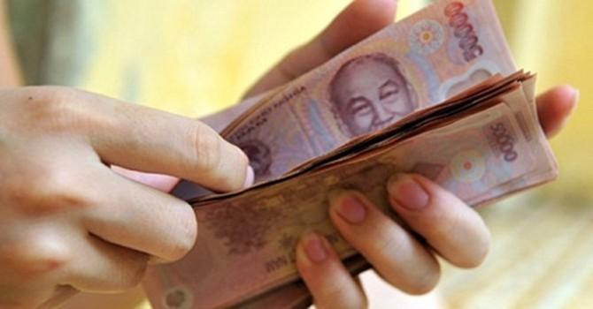 4 nhóm đối tượng sắp được tăng 8% mức lương hưu, trợ cấp hằng tháng