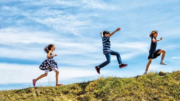 Những thói quen cần thay đổi để hạnh phúc hơn